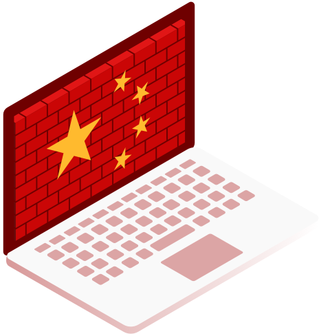 Vyprvpn chameleon vpn blocking china